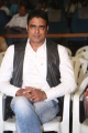 Actor Abhimanyu Singh @ Rakshasi Movie First Look Launch Stills