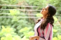 Rakshasudu Movie Actress Anupama Parameswaran Interview Photos