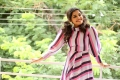 Actress Anupama Parameswaran Photos @ Rakshasudu Movie Interview