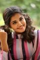 Rakshasudu Movie Actress Anupama Parameswaran Cute Photos