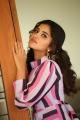 Rakshasudu Movie Heroine Anupama Parameswaran Interview Photos