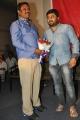 Rakshasudu Telugu Movie First Look Launch Stills