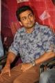 Actor Suriya @ Rakshasudu Movie First Look Launch Stills