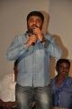 Producer KE Gnanavel Raja @ Rakshasudu Movie First Look Launch Stills