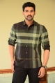 Hero Bellamkonda Sreenivas Photos @ Rakshasudu Movie Interview