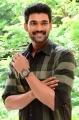 Hero Bellamkonda Srinivas Photos @ Rakshasudu Movie Interview
