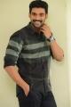 Rakshasudu Hero Bellamkonda Srinivas Interview Photos