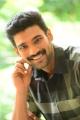 Rakshasudu Hero Bellamkonda Sreenivas Interview Photos