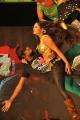 Rakshasudu Movie Audio Launch Stills
