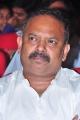 Venkat Prabhu @ Rakshasudu Movie Audio Launch Stills