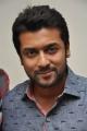 Actor Suriya @ Rakshasudu Movie Audio Launch Stills