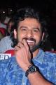 Actor Prabhas @ Rakshasudu Movie Audio Launch Stills