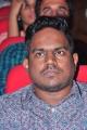 Yuvan Shankar Raja @ Rakshasudu Movie Audio Launch Stills