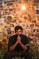 Actor Bellamkonda Sreenivas in Rakshasudu Movie Images