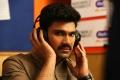 Actor Bellamkonda Srinivas in Rakshasudu Movie Images
