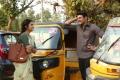 Anupama Parameswaran, Bellamkonda Srinivas in Rakshasudu Movie Images
