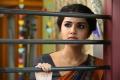 Heroine Anupama Parameswaran in Rakshasudu Movie Images