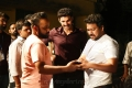 Rakshasudu Movie Shooting Spot Images