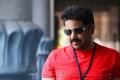 Director Ramesh Varma Penmetsa in Rakshasudu Movie Images