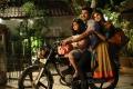 Bellamkonda Srinivas, Anupama Parameswaran in Rakshasudu Movie Images