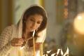 Actress Nayanthara in Rakshasudu Movie Stills