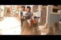 Premji Amaran, Suriya in Rakshasudu Movie Stills
