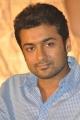 Suriya @ Rakshasudu Movie Success Meet Stills