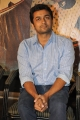Actor Suriya @ Rakshasudu Movie Success Meet Stills