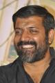 Rakshasudu Movie Success Meet Stills