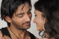 Rakshit, Sandeepthi Sri Venkateswara Movie Makers Production No-1 Gallery