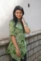 Actress Rakshita Cute Smile Photoshoot Stills