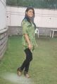 Rakshita Latest Photos at Bus Stop Movie Success Meet
