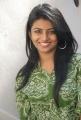 Actress Rakshitha Gorgeous Photos at Bus Stop Success Meet