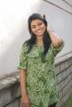 Telugu Heroine Rakshita at Bus Stop Success Meet