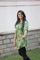 Actress Rakshita Gorgeous Photos at Bus Stop Success Meet