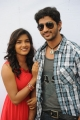 Rakshith Movie Opening Event Gallery