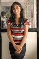 Telugu Actress Rakshitha Cute Photos