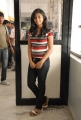 Actress Rakshita Stills at Bus Stop Movie Press Meet