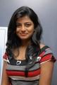 Actress Rakshita Stills at Bus Stop Press Meet