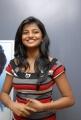 Telugu Actress Rakshitha Photos in T-Shirt and Jeans