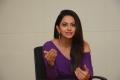 Dhruva Movie Actress Rakul Preet Interview Photos