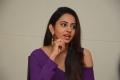 Dhruva Actress Rakul Preet Singh Interview Photos