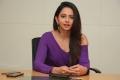 Actress Rakul Preet Singh Interview Photos about Dhruva Movie