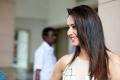 Actress Rakul Preet HD Images