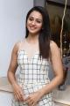 Actress Rakul Preet Cute HD Images