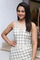 Actress Rakul Preet Latest HD Images