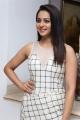 Actress Rakul Preet Singh HD Latest Images