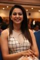 Actress Rakul Preet Singh Latest HD Images