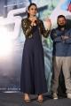Actress Rakul Preet Photos @ Dhruva Trailer Release