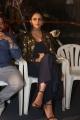 Actress Rakul Preet Photos @ Dhruva Trailer Launch